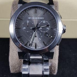 New Burberry BU9354 watch